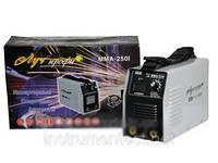 Инверторный сварочный аппарат Луч Профи MMA-250i IGBT