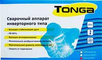 Инверторный сварочный аппарат Tonga MMA-280