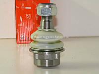 Шаровая опора на Мерседес Спринтер 906 2006-> AsMetal (Турция) 10MR0101