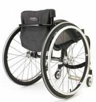 Инвалидная кресло коляска The KSL KÜSCHALL
