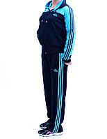 Женский спортивный костюм размер 46,48,50,52,54,56,58,60,62,64