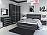 Кровать Соломия Неман, фото 3