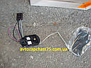 Датчик уровня топлива ВАЗ 2110 (для электробензонасоса 2112-1139009) производитель Пекар, Санкт-Петербург, фото 4