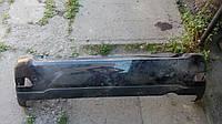Б/у бампер задний для легкового авто Lexus rx 330 350
