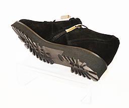 Туфли женские Olli 10120, фото 3