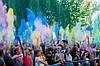 Holi Fest завітав в Тернопіль на день міста!