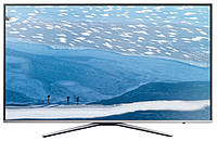 "Телевізор 49"" Samsung UE49KU6400 *"