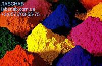 Натрий триполифосфат пищ (М-211) (Израиль)