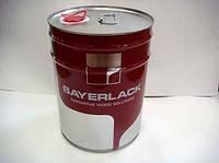Отвердитель Sayerlack TH-0748/00 - 12,5 л.