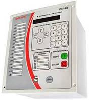 РЗЛ-05 терминалы защиты и контроля подстанций