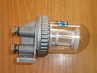Фильтр грубой очистки топлива FAW-1031,1041 (Фав)