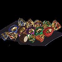 Шоколадные конфеты  Кочегар Петя Атаг