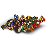 Шоколадные конфеты  Жолнер   Атаг   Шексна