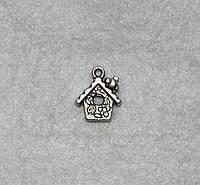 Підвіска сталева 1100-3 Будиночок