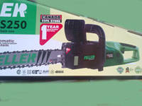 Электропила Feller ECS-250