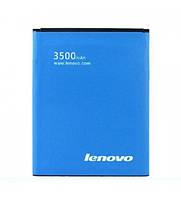 Аккумулятор, батарея, АКБ Lenovo (леново) P770 (BL 205)