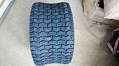 Покрышка шина WANDA 13x6,5-6 без камеры для детского квадроцикла