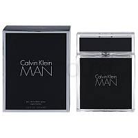 Calvin Klein MAN. Eau De Toilette 100 ml / Туалетная вода Келвин Кляйн Ман 100 мл