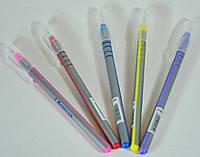 Ручка шариковая масляная 1 Вересня 410952