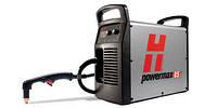 Powermax 85A