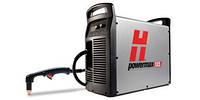 Powermax 105A