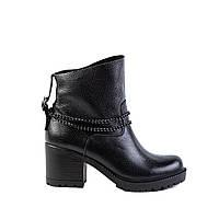 Женские ботинки Bogun 2097, фото 1