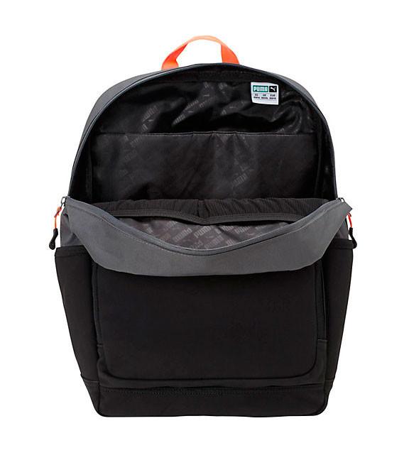 Рюкзак Puma Outlier 2.0