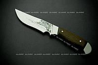 Охотничий нож  Спутник 13, фото 1
