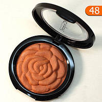 Румяна Elegant Big Flower Blusher 48