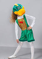 Детский карнавальный костюм Дракон, новогодние костюмы для детей оптом от производителя.
