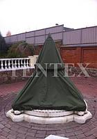 Чехол на фонтан от 1500 грн, фото 1