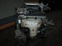 Двигатель Renault Kangoo / Grand Kangoo 1.6, 2008-today тип мотора K7M 750, фото 1