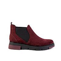 Женские ботинки Tuto A27-198, фото 1