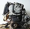 Двигатель Renault Laguna II 1.6 16V, 2001-today тип мотора K4M 710, K4M 714