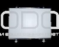 Экран под ванну торцевой Элит (67-50 см)