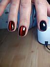 """Глазурь""""Dessert"""" 200 от Yo!Nails, фото 3"""