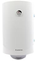 Бойлер Ariston Pro1 R 80 VTD 1,8K (80 литров, комбинированный, правый)