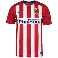 Футбольная форма Атлетико Мадрид, фото 1