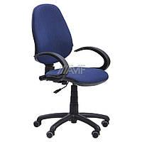 Кресло Поло 50/АМФ-5 Арис-2