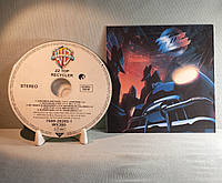 CD диск ZZ Top - Recycler