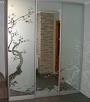 Мебель в детскую комнату модульная, фото 1