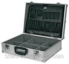 Кейс для инструмента алюминиевый