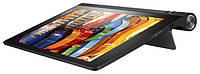 Планшет Lenovo Yoga Tablet 8 3 16Gb 4G (850L), фото 1