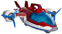 Игрушка Paw Patrol Спасательный самолет (SM16662)