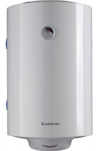 Бойлер Ariston Pro1 R 80 VTS 1,8K (80 литров, комбинированный, левый)