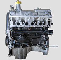 Двигатель Renault Logan I 1.6 Flex, 2007-2012 тип мотора K7M 714