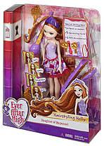 Кукла Холли Охаер Стильные прически Ever After High Holly O'Hair Style Doll