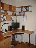 Практична меблі для дитячої, фото 3