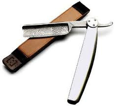 Для бритья (станки, гели, пенки)