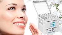 Маска Botox Active Expert от старости